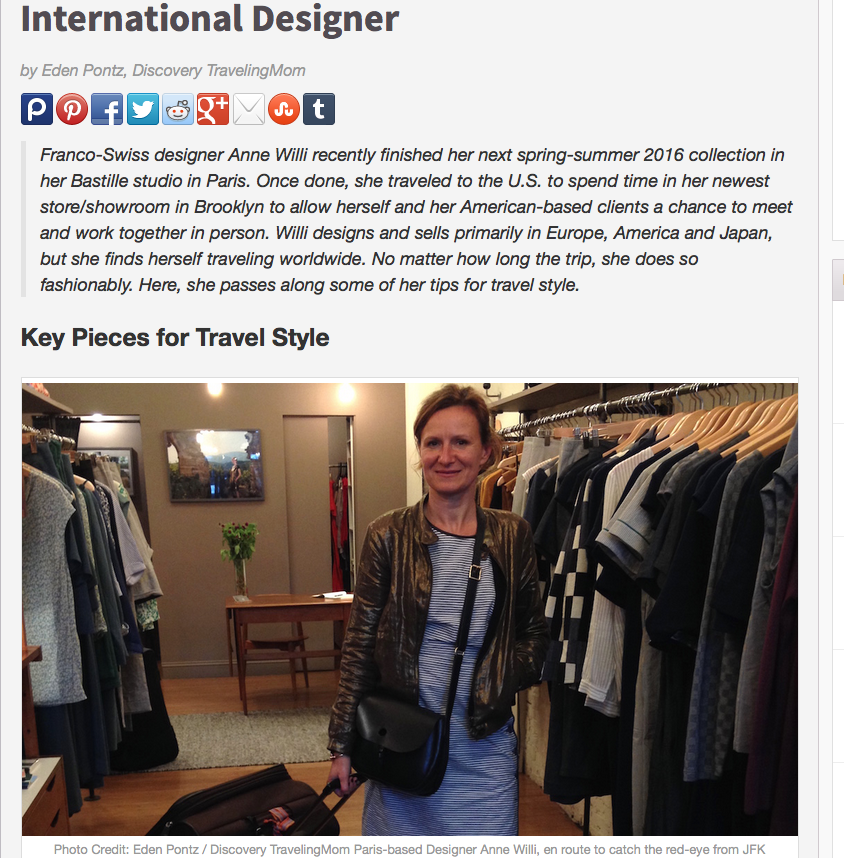 Capture d'écran 2015-08-27 à 16.16.00
